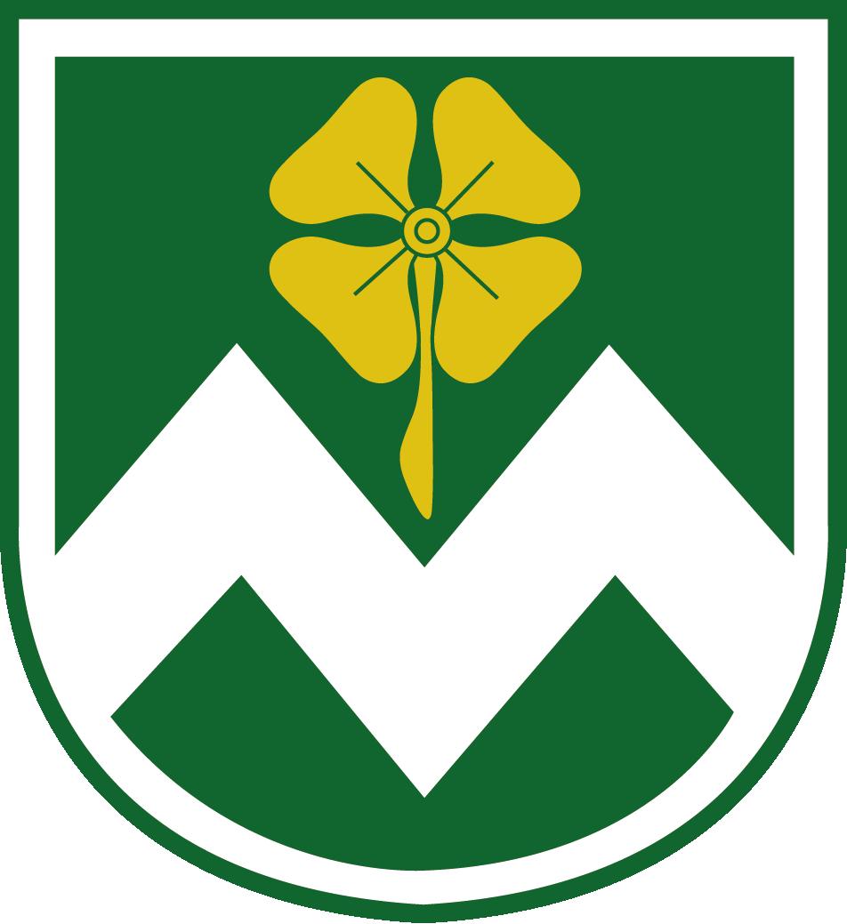 ad obce - Oficiln strnka obce Merkln - Obec Merkln
